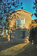 Vacanza Country House